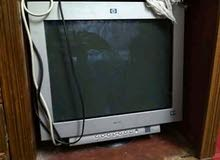 Others screen for sale