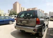 2008 GMC envoy for sale