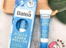 منتجات شركة Balea الألمانية