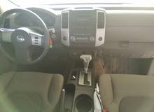 130,000 - 139,999 km Nissan Xterra 2011 for sale