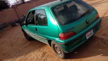 1997 Peugeot 306 for sale in Tripoli
