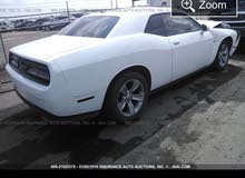 Used 2016 Dodge Challenger for sale at best price