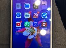 iphone 6 plus 64gb للبيع مستعجل