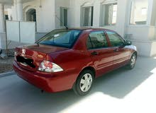 For sale Lancer 2010