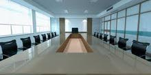 Office space for rent in Fakhro Tower for 149BD!