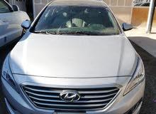 هونداي سوناتا 2015 فول الفول للبيع