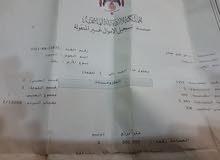 ارض للبيع في البيضاء أرضي شرق عمان