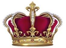 زيت تاج الملوك الحل الأمثل لجميع مشاكل الشعر