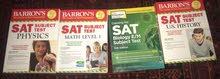 SATS Books , كتب سات