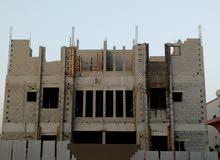 sqm  Villa for rent in Sohar