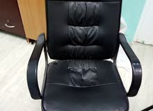 كرسى office chair