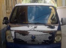 Kia Bongo 2002 For Sale