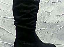 احذية بسعر التكلفة للبيع