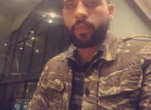 مندوب مبيعات خبره 4سنوات يبحث عن عمل فى الرياض