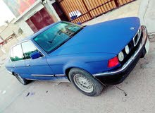 BMW 740 1993 for sale in Baghdad