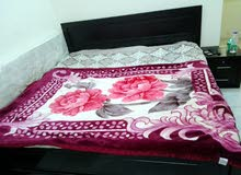 غرفه نوم صناعة بحرينيه