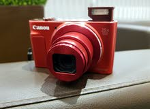 canon digital camera SX620 HS