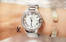 Carter Watch