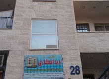 Apartment property for sale Irbid - Ghorfat Al Tejara directly from the owner