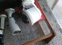 15 كاميرا مراقبة للبيع