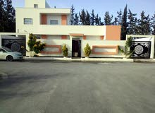 200 sqm  Villa for sale in Tripoli