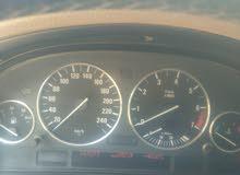 BMW530/2002للبيع