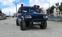 Jeep  car is available for sale, the car is in Used condition