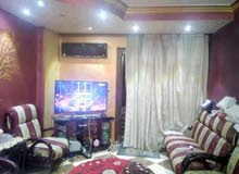 new apartment is up for sale in Cairo Ain Shams