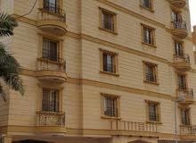 Best price 135 sqm apartment for rent in JeddahAz Zahra