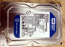 hard disk for pc