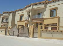 5 Bedrooms rooms  Villa for sale in Dhofar city Salala