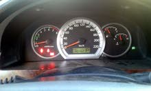 Daewoo Lacetti for sale in Al-Khums