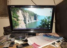 كيس(lg(ddr3 شاشة triview