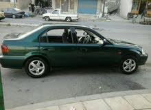 Used Civic 1999 for sale