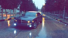 Dodge Charger car for sale 2006 in Amman city