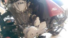 Used Other motorbike up for sale in Khartoum