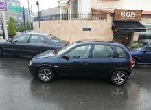 Available for sale! 190,000 - 199,999 km mileage Opel Vita 1995