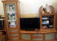 For sale Used Cabinets - Cupboards in a competitive price