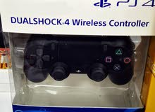 New Playstation 4 device up for sale