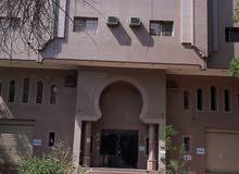 عمارة للإيجار ( مكة العزيزية)