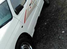 Mazda Pickup car for sale 2004 in Sohar city