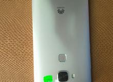 Huawei G8 3Gb ram 32Gb phone memory  4G net working  Good condition phone No scr