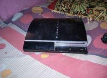 ps3 hard320GB fat