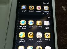 هاتف هونر فيو 20 256جيجا 8جيجا رام أندرويد آخر اصدار