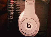 beats #wireless(studio)