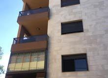 شقة جديدة في منطقة برج حمود العقارية