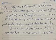 استوديو للإيجار الشعب البحري قطعه8 يبعد عن الكويت والسالمية وحولي 5 دقايق