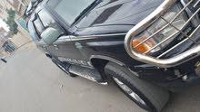 سياره تويوتا فورنر للبيع بسعر 4000$