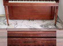 "'BRADBURY' Piano, American made for sale - بيانو نوعية ""برادبري""  صناعة امريكية, للبيع"