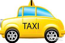 تاكسي جوال